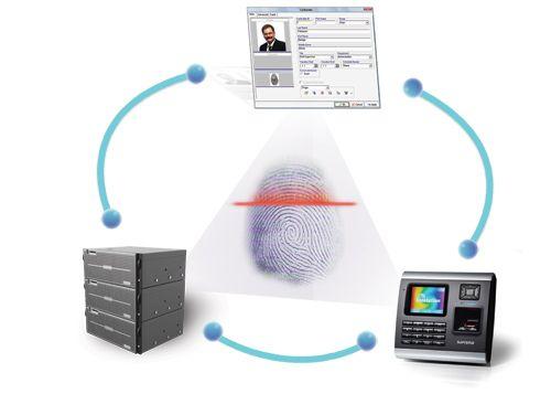 72_biometric_web.jpg
