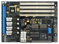 AAN-100 — 96 Reader Intelligent System Controller