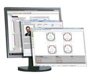 APACS — Access Control & Alarm Monitoring Software